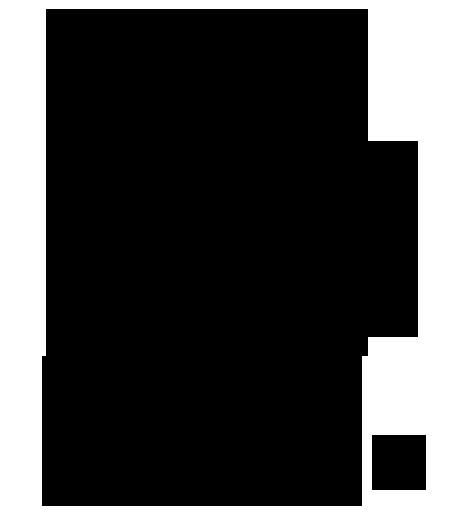 FIXAPPLE